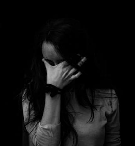 Férfiszempont: A hamis énkép