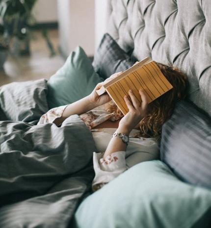 5 ok, amiért fáradtnak érezheted magad