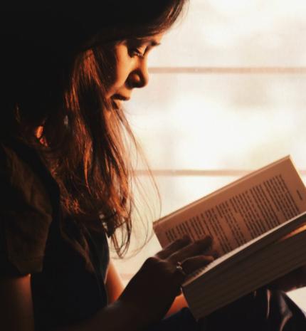 Idézetek, amikkel minden könyvimádó azonosulni tud