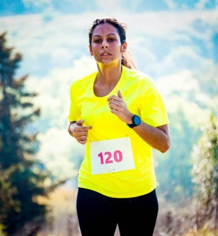 A futás pozitív hatásai, amit érdemes mindenkinek tudnia