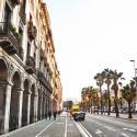 Spanyolország kultúrája