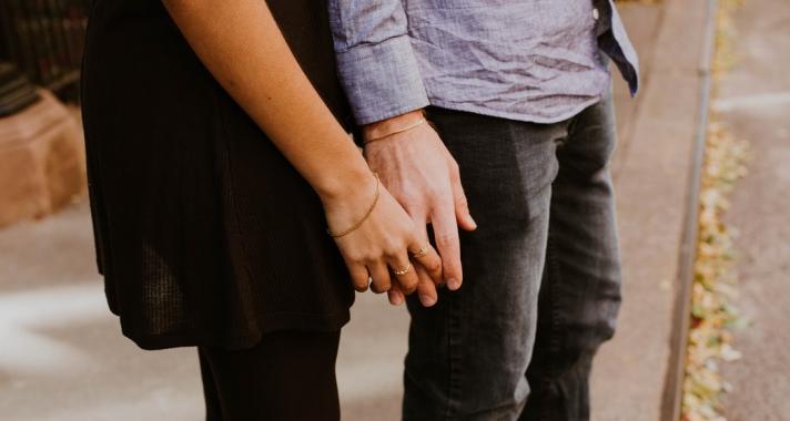 A mérgező párkapcsolat biztos jelei