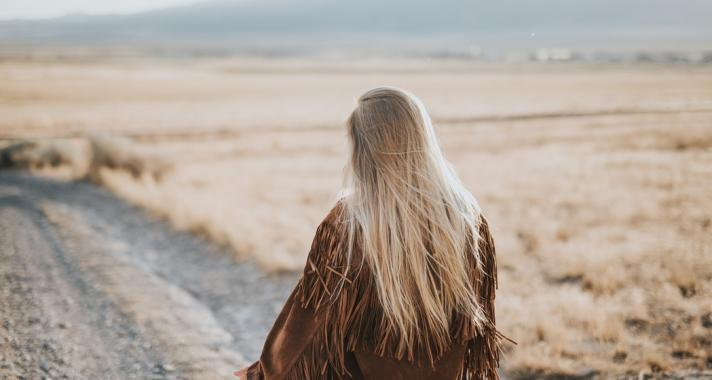 Az erős nők nem veszélyesek, csak tisztában vannak az értékeikkel
