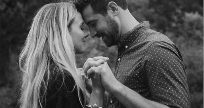 Az a kapcsolat a jó, amiben szeretni tudod önmagad