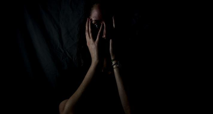 A fóbiák, amik uralnak minket