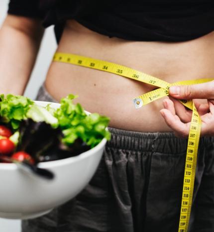 Néhány hasznos diétatipp