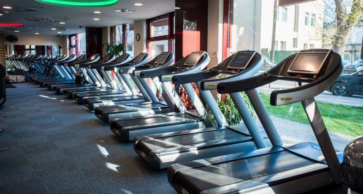 Sportolj és kapcsolodj ki hatékonyan!