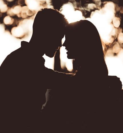 Férfiszempont: Több, mint szerelem