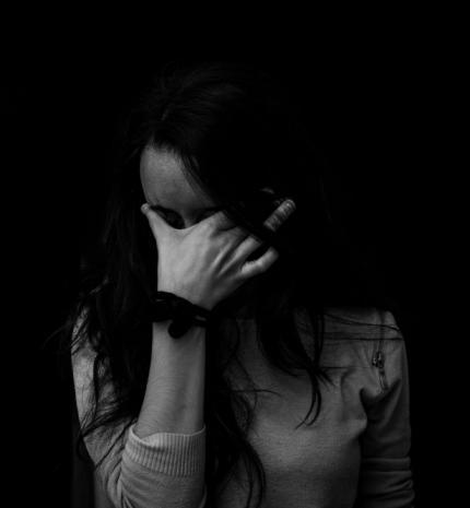 A fájdalom és zaklatás összefügg