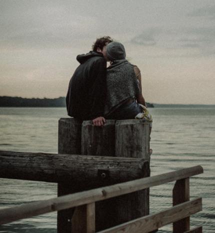 Férfiszempont: A kapcsolat halála