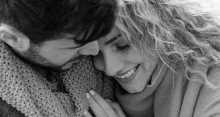 Hogyan szeress valakit, aki nem szereti önmagát?