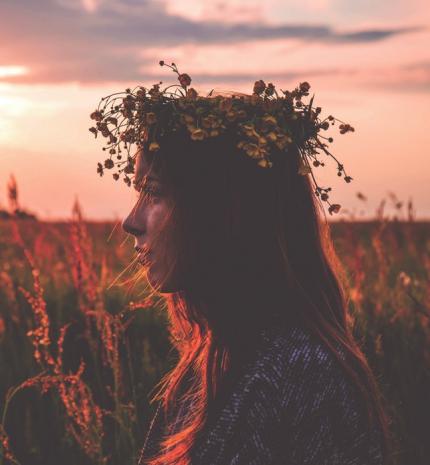 8 dolog, amit jobb lett volna, ha előbb megértek az élettel kapcsolatban
