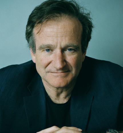 'A helyes cselekedet az, ami még hátravan, miután már mindent rosszul csináltál.' Idézetek Robin Williamstől