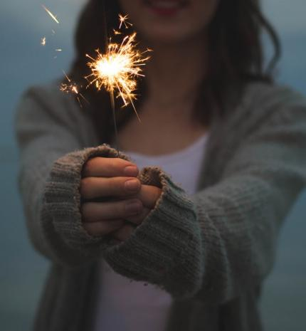 Hogyan függetlenítsd magad másoktól, hogy boldogabb legyél?