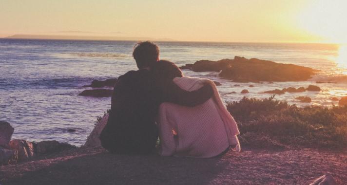 Hogyan szeress egy olyan nőt, aki nem tudja, hogyan kell szeretni
