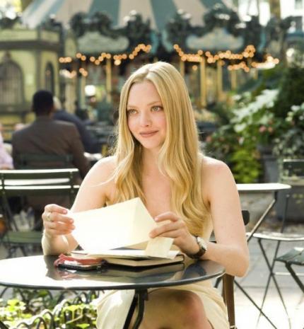 Top10: filmek, melyek elénk varázsolják a nyarat
