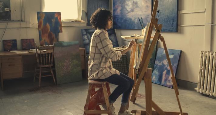 Hogyan válhatsz kreatívabbá