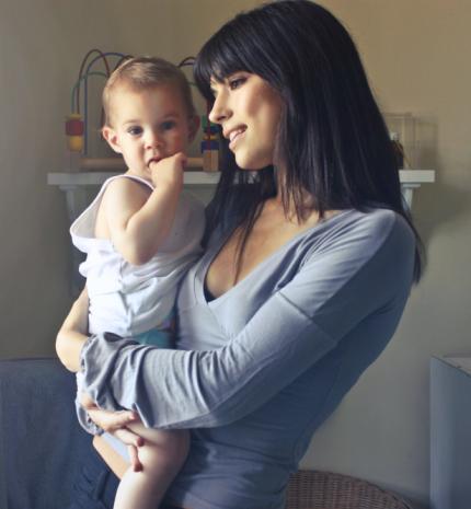 Anyák lazán: Szülői rugalmasság, avagy így is lehet csinálni!