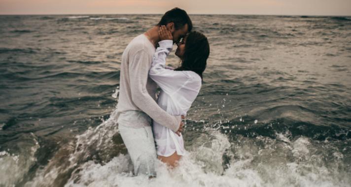 A szerelem, és a szeretet közötti különbség