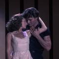 Filmajánló – Dirty Dancing