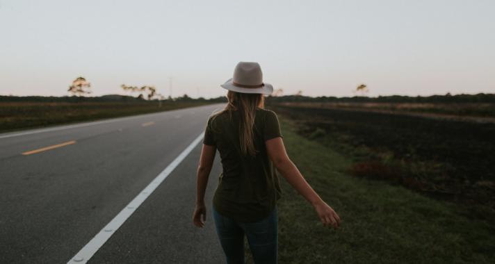 5 utazás, amire neked is szükséged van legalább egyszer az életedben