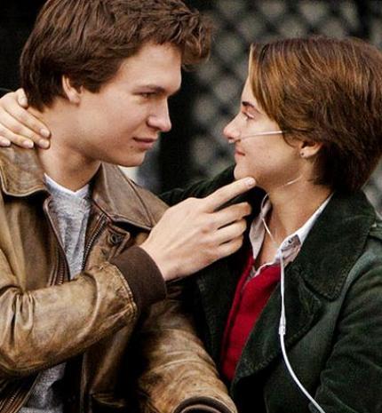 10 film, amin minden alkalommal sírunk, mégis imádjuk