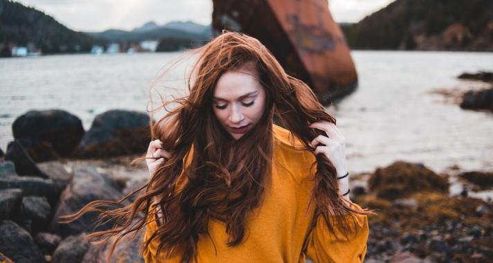 5 tipp az introvertáltnak, hogy létezni tudjon egy extrovertált világban