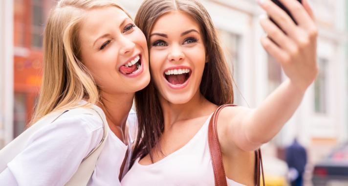 Esztétikai fogászat, a tökéletes mosoly kulcsa