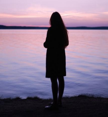 Találd meg az kiutat az érzelmi rabszolgaságból