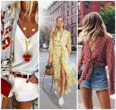 randi divat minták