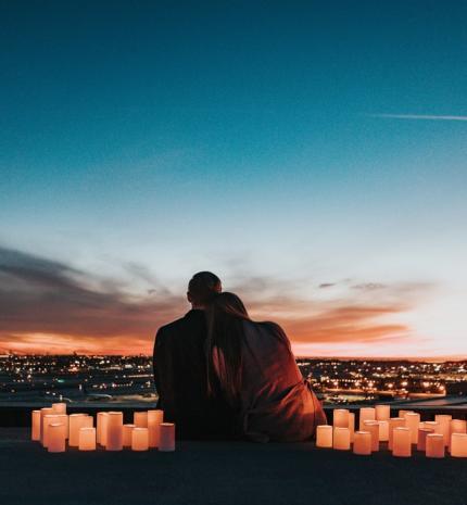 A kapcsolatfüggőség, és ami mögötte van