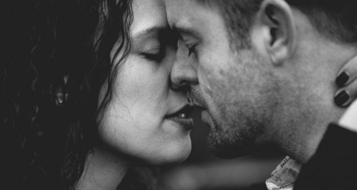 Férfiszempont: A párkapcsolat butít?