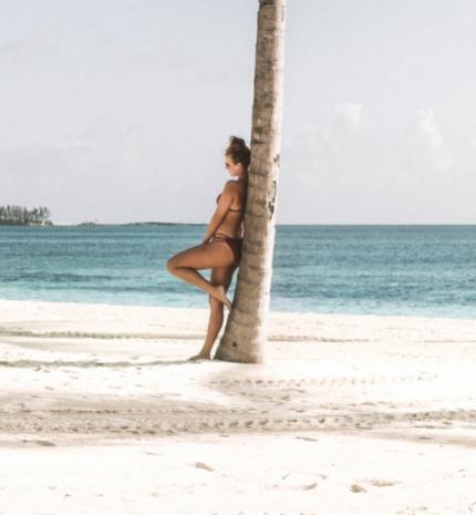A beach body télen készül - De nyáron is tehetsz érte!