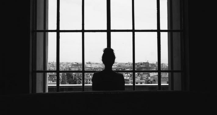 Csalódás - Így birkózhatsz meg vele, ha cserben hagynak azok, akik a legfontosabbak számodra