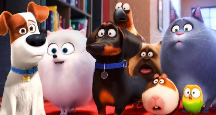6 film, amiért érdemes moziba menni júliusban