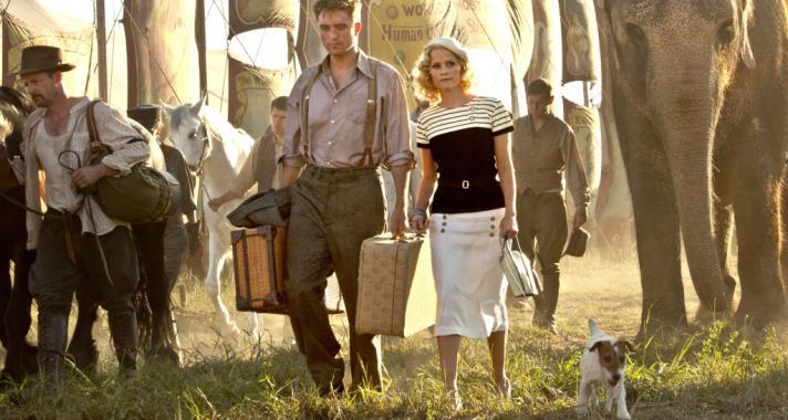 10 film, ami tökéletesen illik a nyárhoz