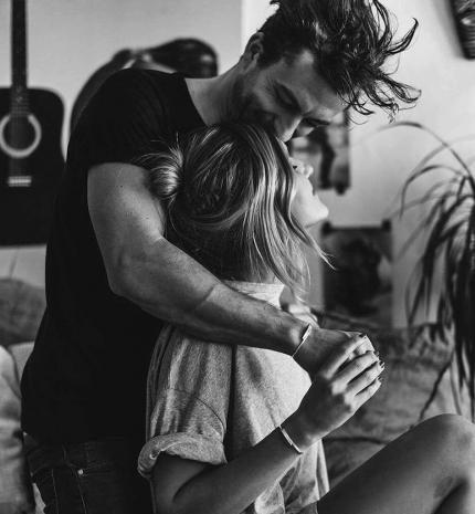 A legfontosabb dolog, amitől tartós és stabil lehet egy szeretetkapcsolat
