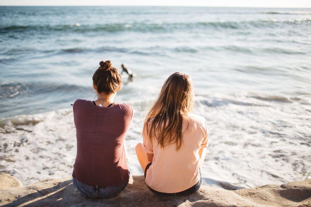 ismerd meg a legjobb barátja jobban találkozó a nők közötti france