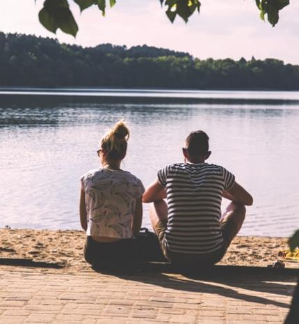4 dolog, ami biztosan boldoggá teszi a nyaradat