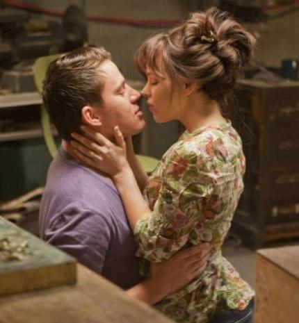 15 film, ami visszaadja az igaz szerelembe vetett hitünket
