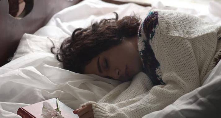A kritikus napok: A PMS tünetei és kezelése
