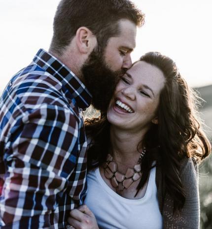 Miért szeretik a férfiak a belevaló nőket?