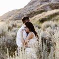Egy kis segítség, hogy hogyan legyen boldog egy házasság hosszú idő után is