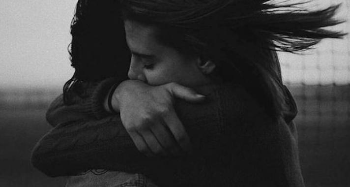 Az intimitás nem a szeretkezésről szól