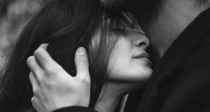 Aki igazán szeret, mindig talál okot, hogy maradjon