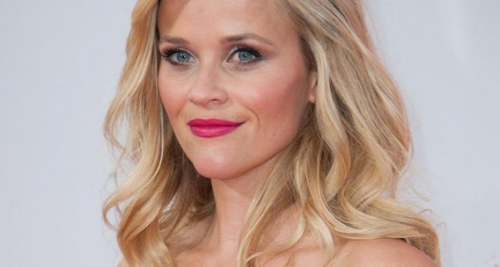 TOP5: Reese Witherspoon filmek hétvégére