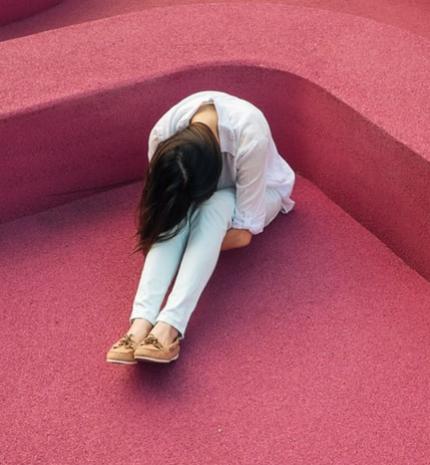 A hipochondria és, ami mögötte van