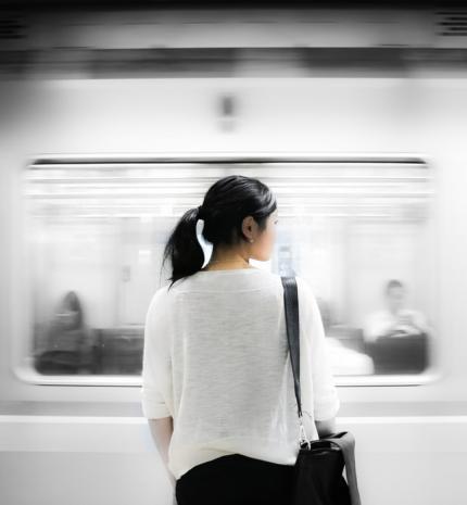 7 dolog, ami mentálisan erősebbé tesz