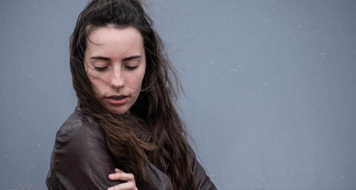 5 figyelmeztető jelzés az élettől, hogy túlhajszoltad magad
