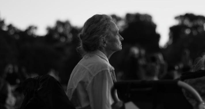 Krónikás: Nagyszüleim szívbe markoló története